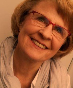 Gunda Schneider